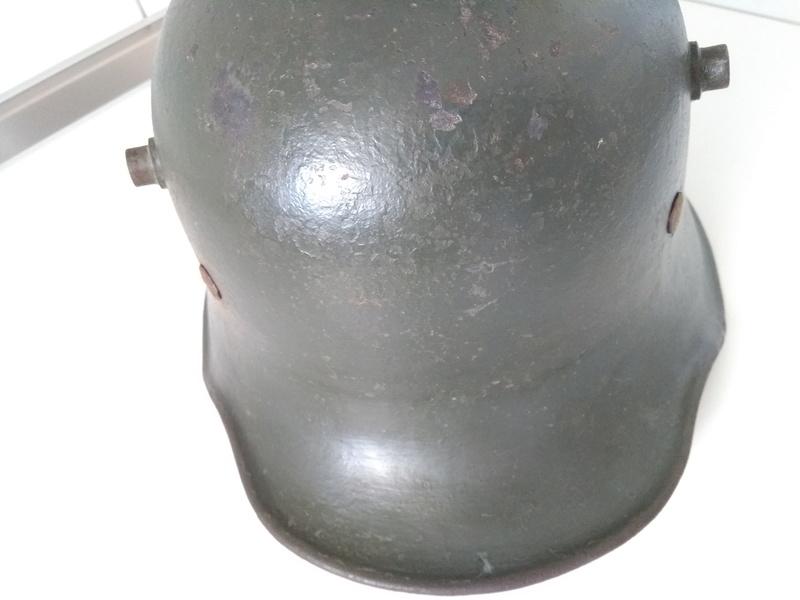 Casque M18 Wehrmacht Img_2116