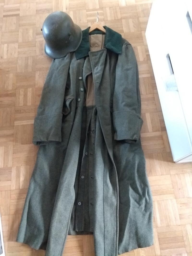Casque M18 Wehrmacht Img_2117