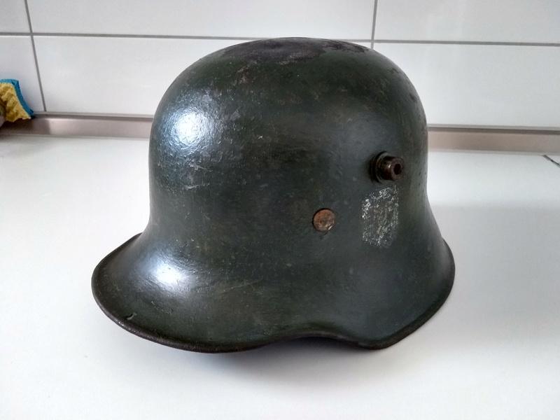 Casque M18 Wehrmacht Img_2119