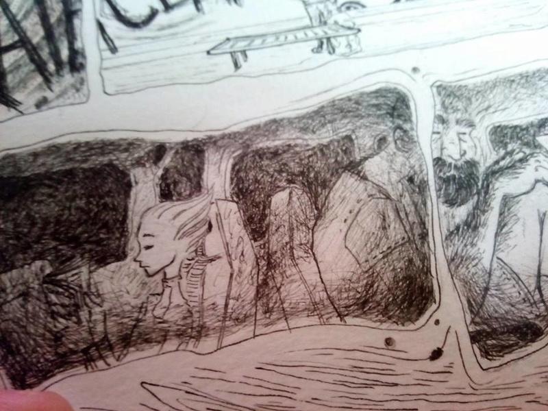 Galerie de Bearest - Page 9 00410