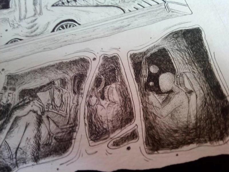 Galerie de Bearest - Page 9 00510