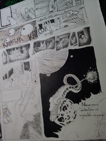 Galerie de Bearest - Page 10 00910