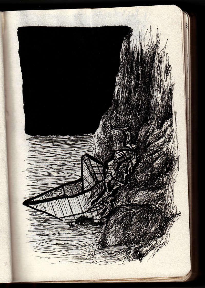 Galerie de Bearest - Page 10 Crushe10