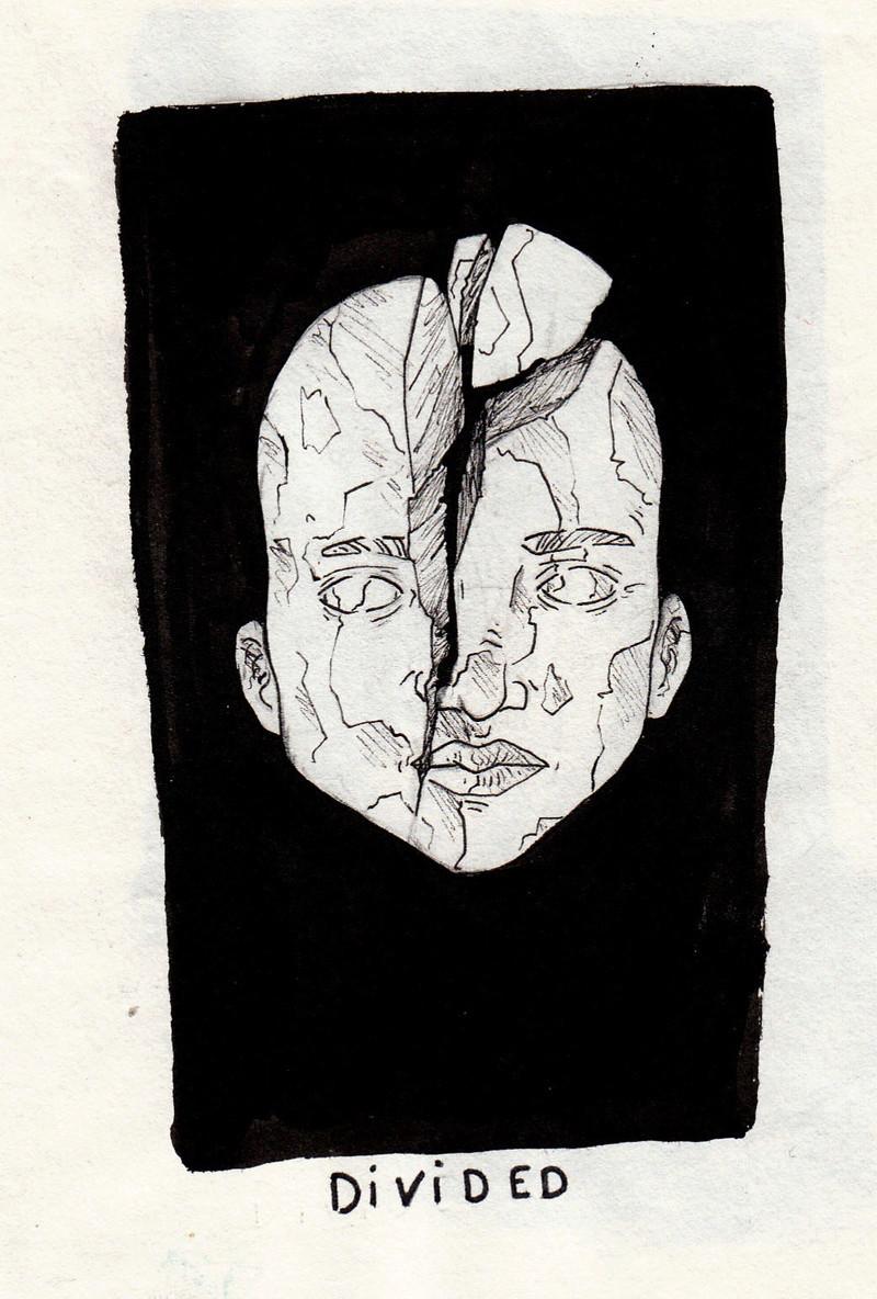 Galerie de Bearest - Page 10 Divide10