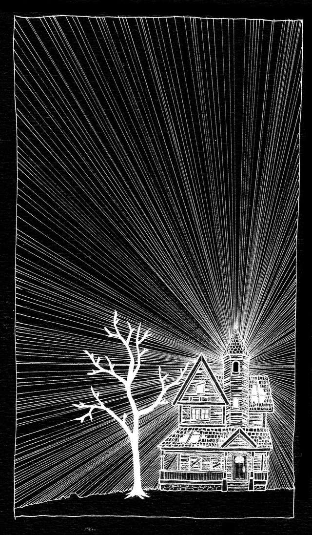 Galerie de Bearest - Page 10 Housen10