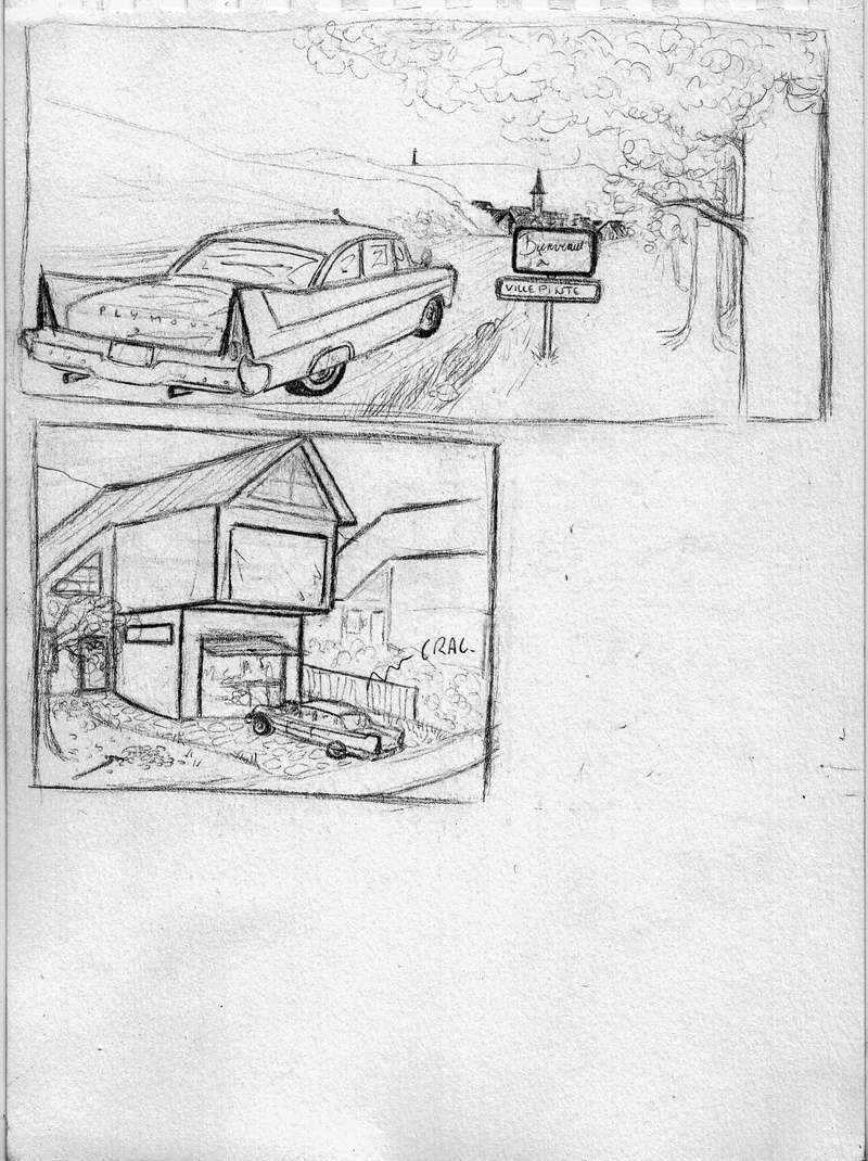 Galerie de Bearest - Page 10 Villep10