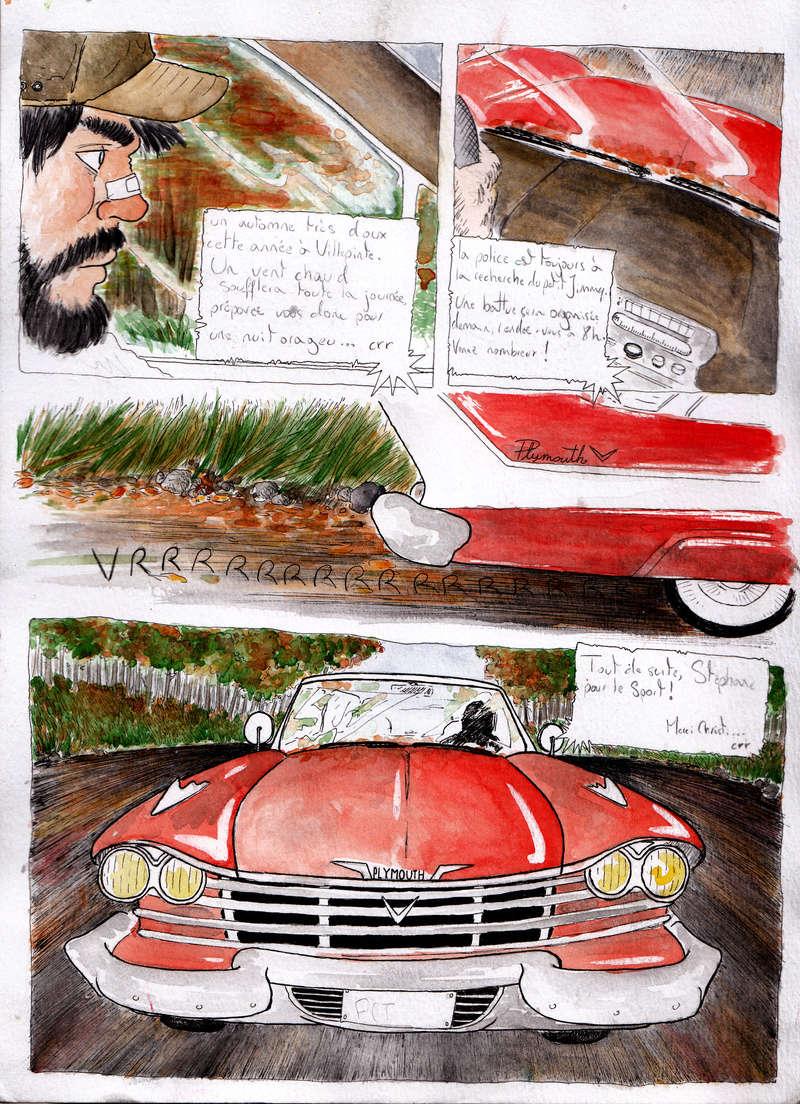 Galerie de Bearest - Page 10 Villep11