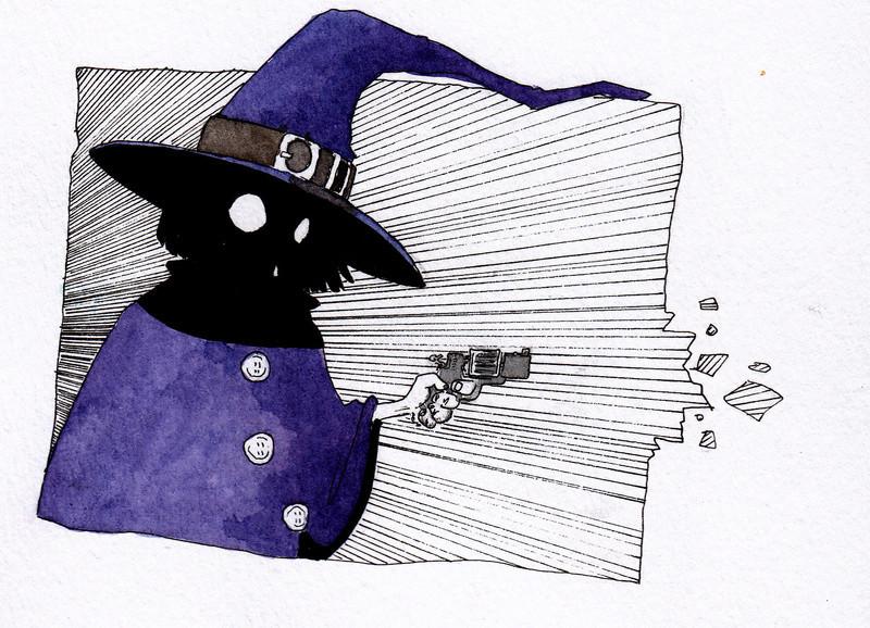 Galerie de Bearest - Page 9 Witchy11