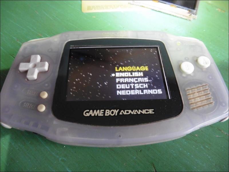 La game boy P1050426