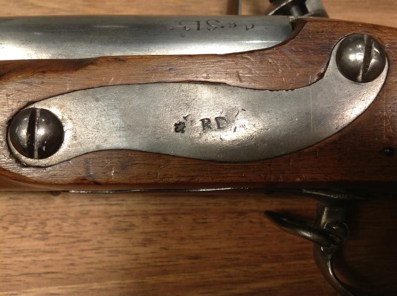 Fusil à silex, mais quel modèle? Img_1983
