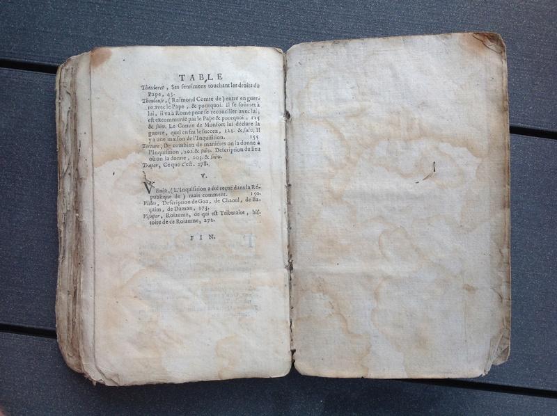 Estimation de deux vieux livre (1724 et 1787) Img_2223