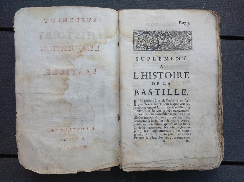 Estimation de deux vieux livre (1724 et 1787) Img_2224