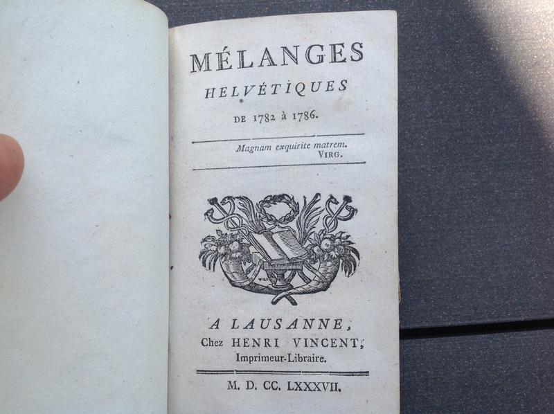 Estimation de deux vieux livre (1724 et 1787) Img_2228
