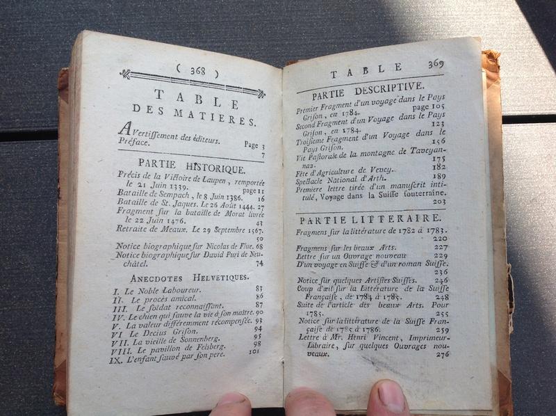 Estimation de deux vieux livre (1724 et 1787) Img_2230