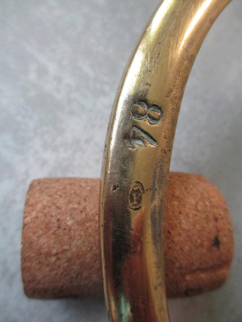Deux sabres Briquet Img_9421
