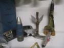 Caisse de mirage pour les fanas de l'aviation Img_9410
