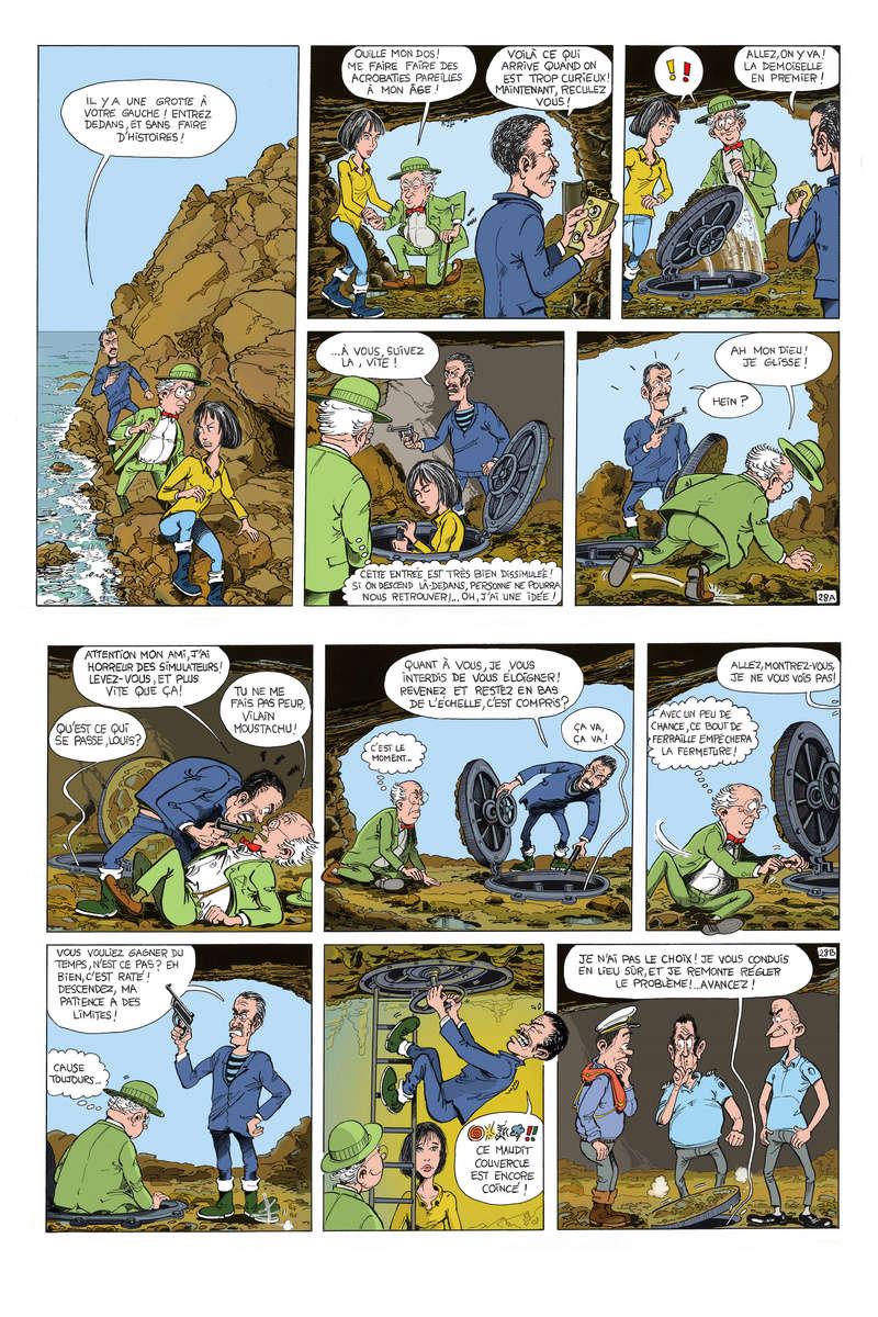 Une petite critique? - Page 2 28_cop11