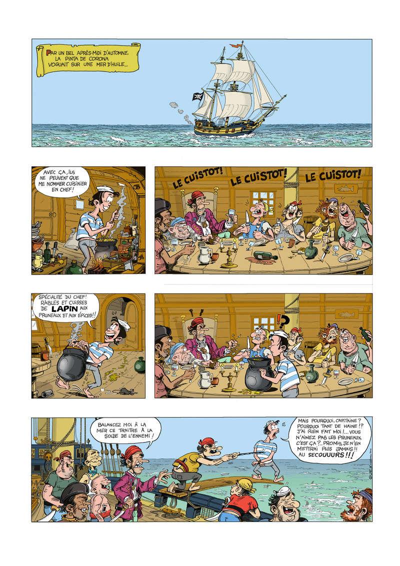 Une petite critique? - Page 2 Pypino11