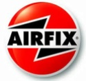 "<span style=""color: #0000ff;""><span style=""font-family: Arial Black;""><em><strong>Airfix</strong></em></span></span>"