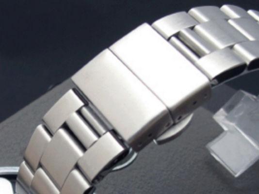 heyyy j'ai besoin d'un coup de main les Fameurs , bracelet Acier K-05 Captur14