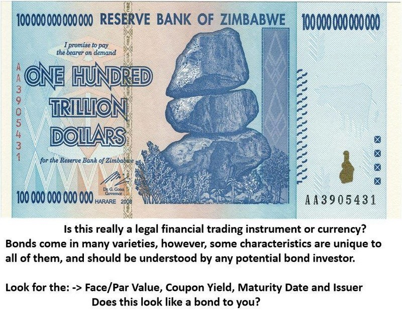 Mnt. Goat: SPECIAL EDITION about the ZIM notes 11/19/17 23659210