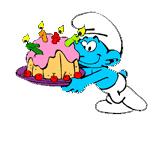 Les schtroumpfs ont 60 ans !! Image-12