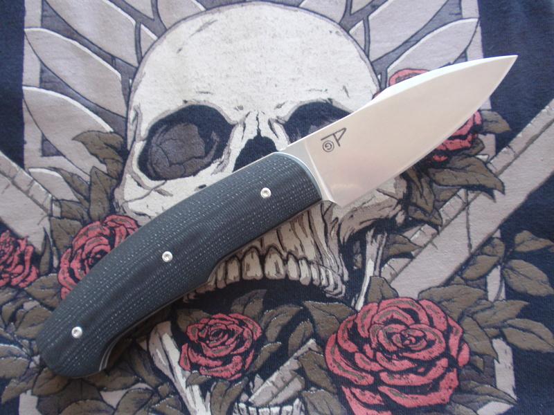 La collection de Couper au couteau - Page 22 P2165010