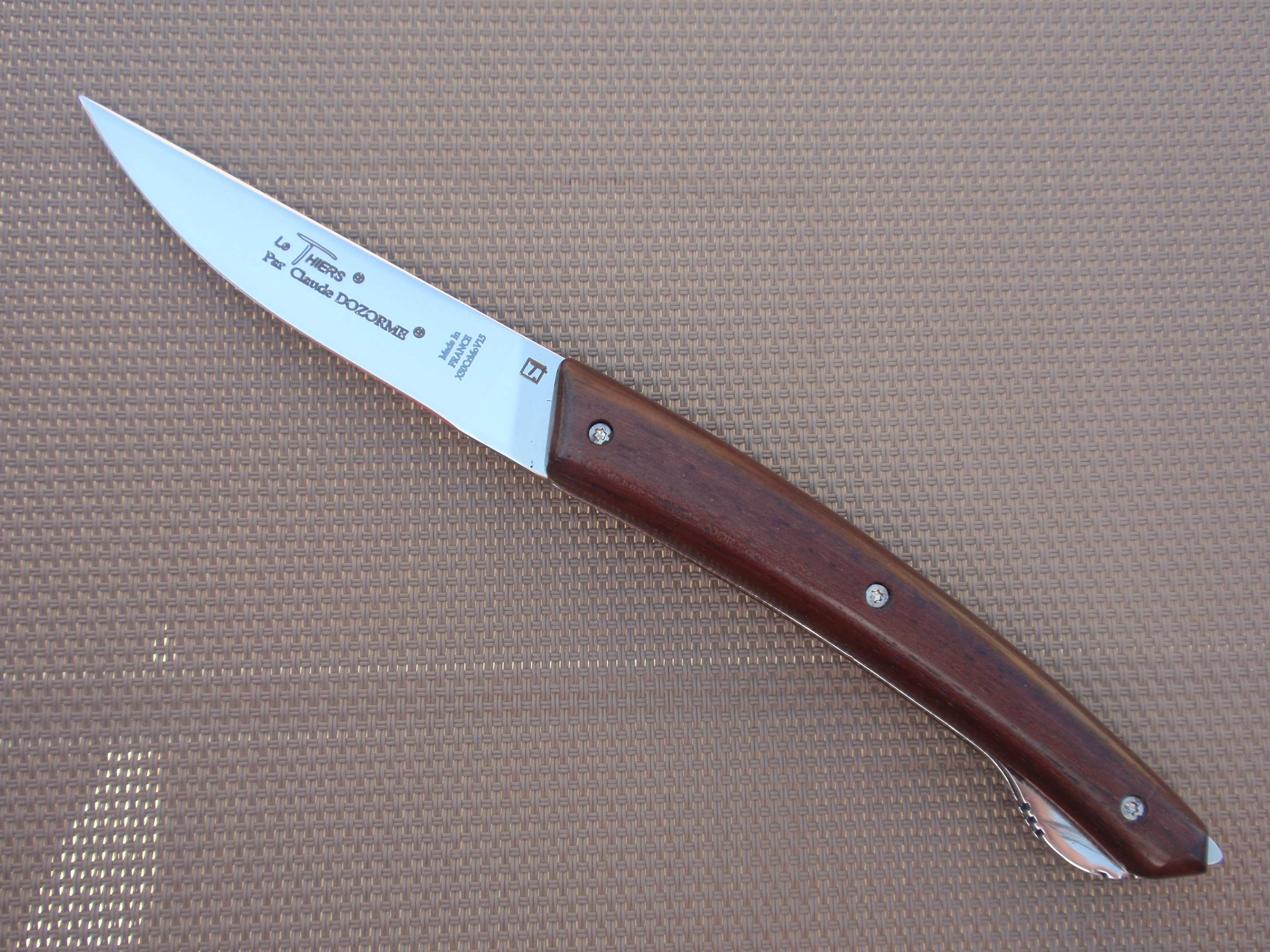 La collection de Couper au couteau - Page 24 P4225111
