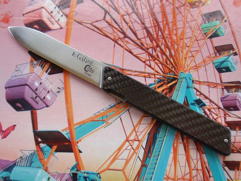 La collection de Couper au couteau - Page 27 Pc015412