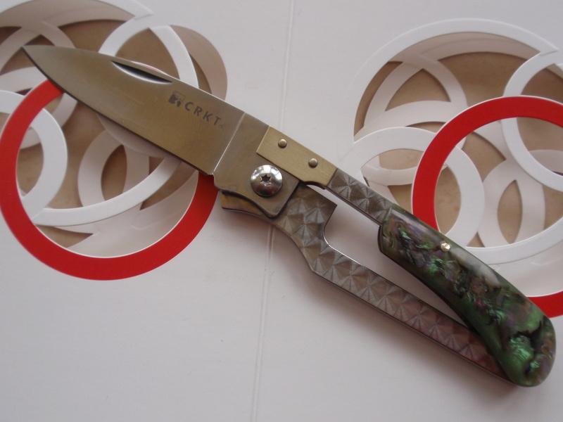 """La collection de """"couper au couteau"""" - Page 2 Pc304913"""