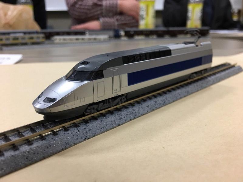 TGV Réseau KATO - Page 2 Dq6kkk10