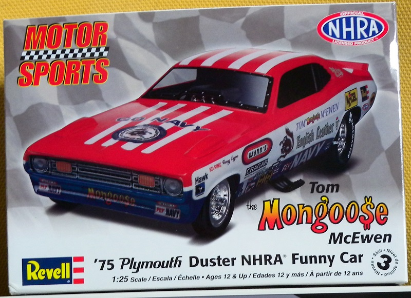 Community Build #24 - Pre 1990 Race Cars Dscn0511