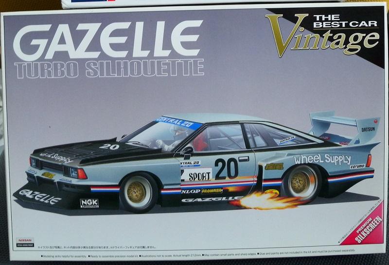Community Build #24 - Pre 1990 Race Cars Dscn0512