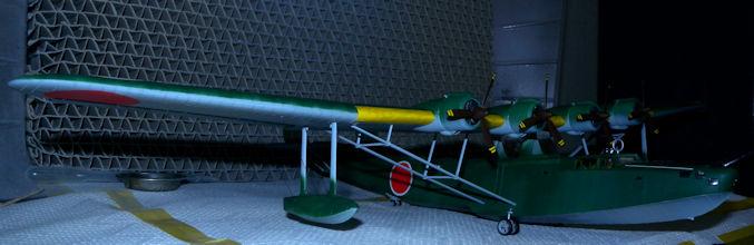 Community Build #23 - Propeller Aircraft - Page 4 Dscn0612