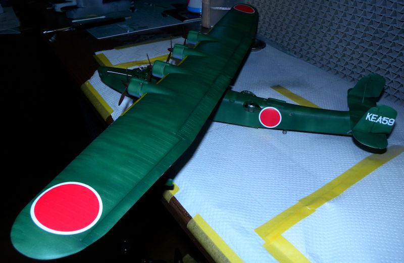 Community Build #23 - Propeller Aircraft - Page 4 Dscn0613