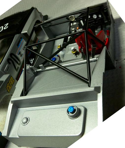 Community Build #24 - Pre 1990 Race Cars Dscn0719