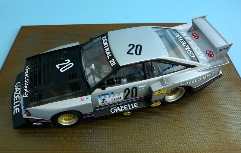Community Build #24 - Pre 1990 Race Cars Dscn0810