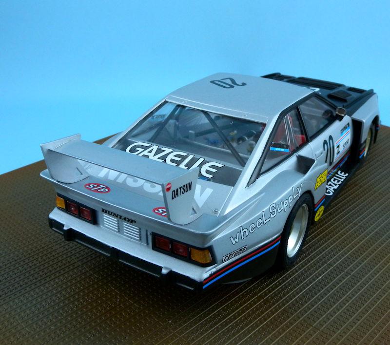 Community Build #24 - Pre 1990 Race Cars Dscn0913