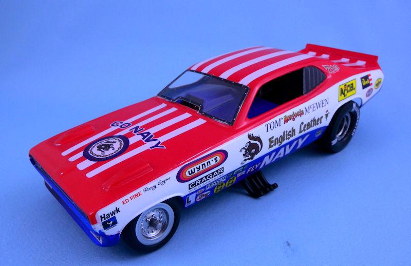 Community Build #24 - Pre 1990 Race Cars Dscn7616