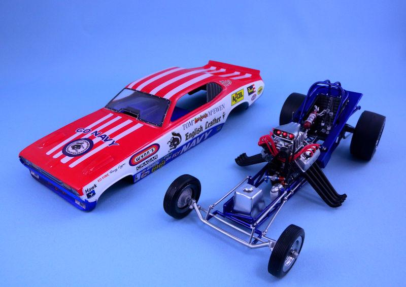 Community Build #24 - Pre 1990 Race Cars Dscn7617