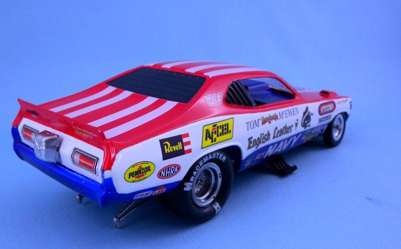 Community Build #24 - Pre 1990 Race Cars Dscn7618