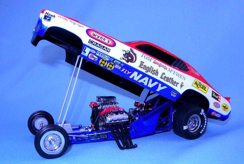 Community Build #24 - Pre 1990 Race Cars Dscn7620
