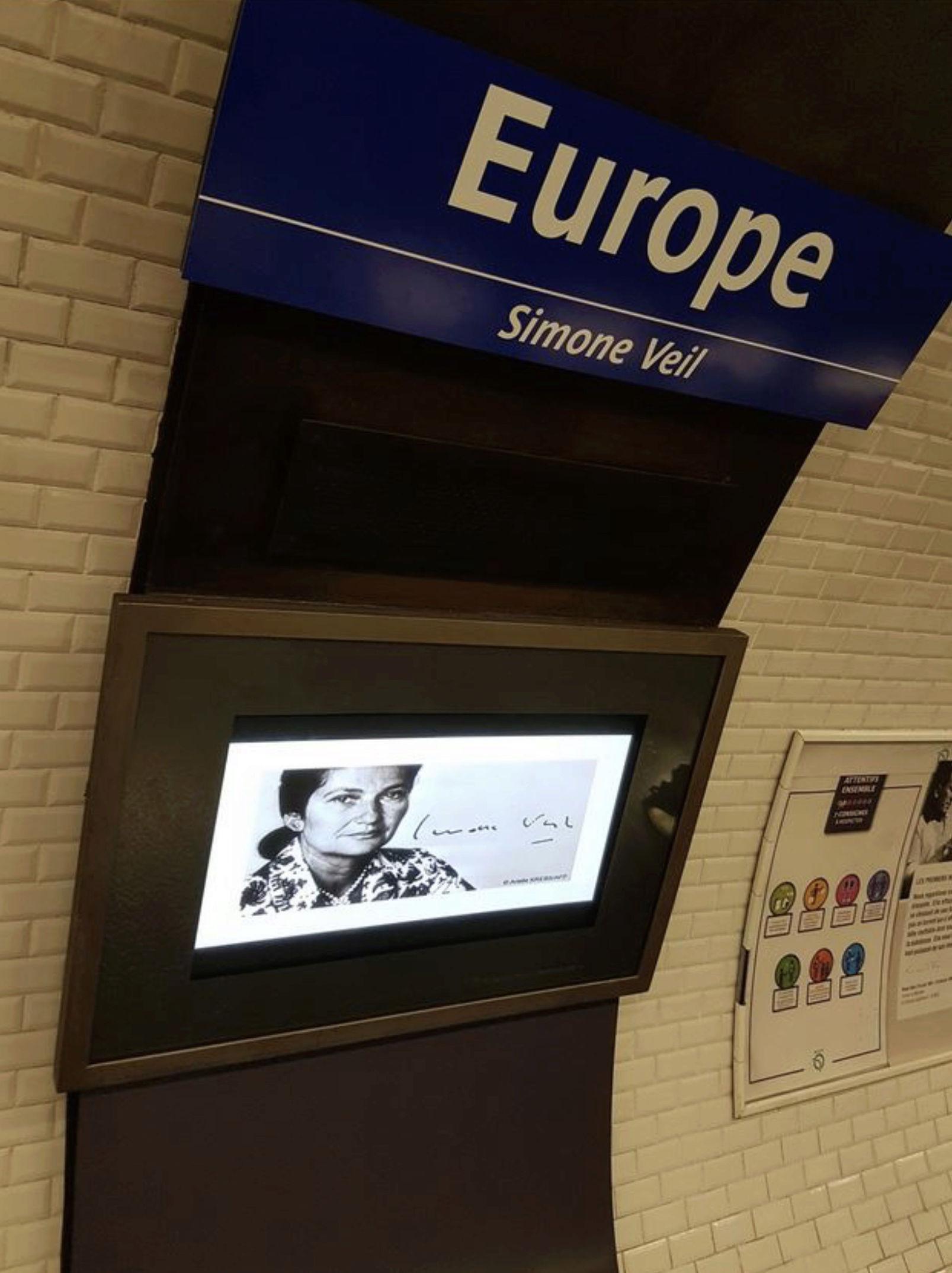 Stations rebaptisées Captur10