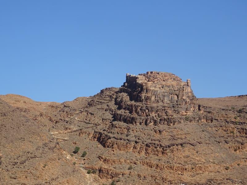 [Maroc Camp/Dernières nouvelles]   camping Amtoudi Dsc01511