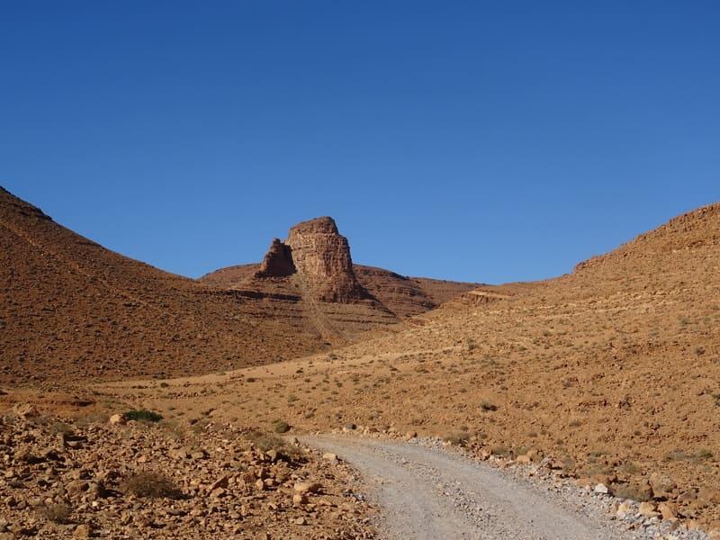 [Maroc Camp/Dernières nouvelles]  camping d'Amtoudi Dsc01613