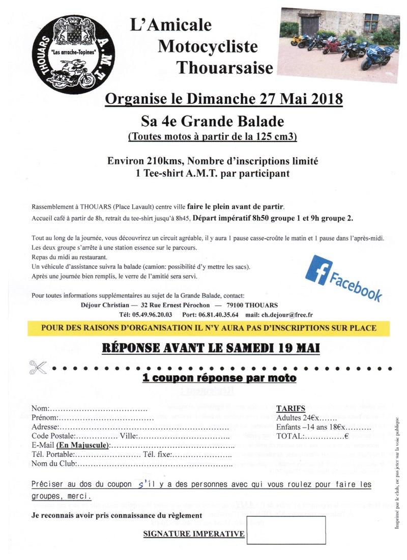 Balade moto à Thouars  79 le 27/05/2018 A-m-t_10