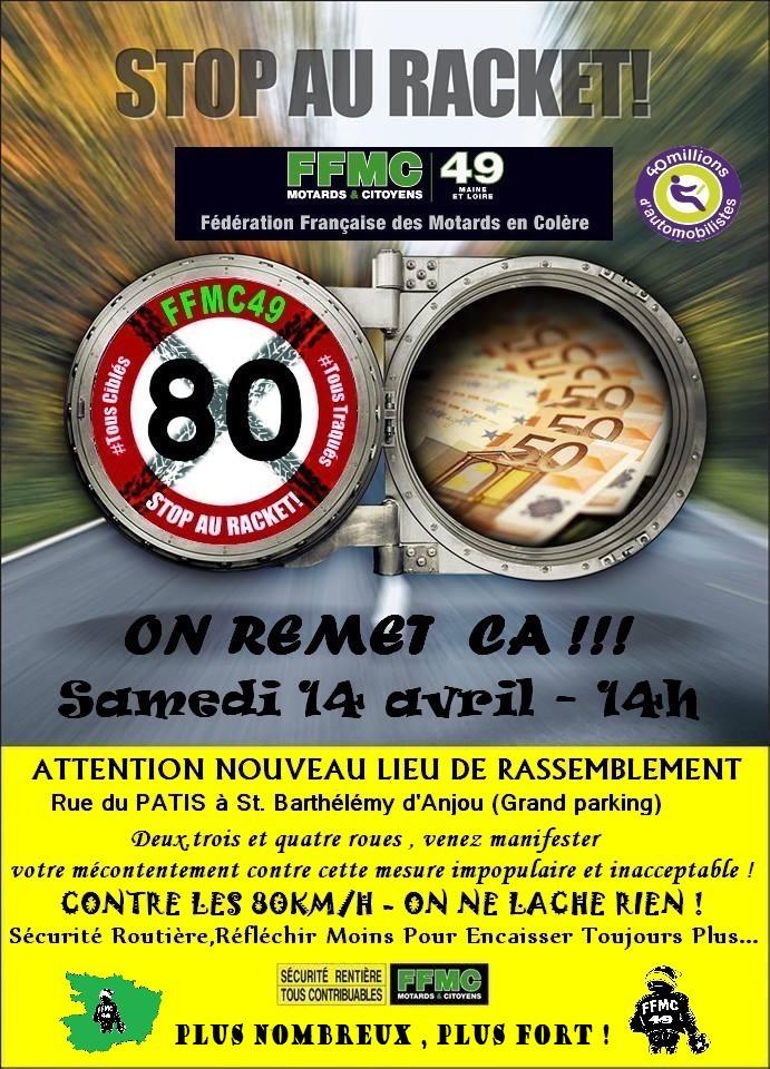 Angers samedi 14 avril  Manif111