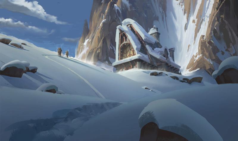 Atelier Pikoia [Canyon CIty] - Page 28 Mounta10
