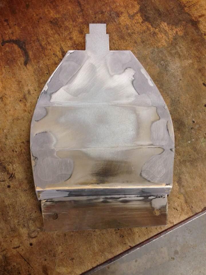 le slim à manu54 version bobber - Page 38 S1110