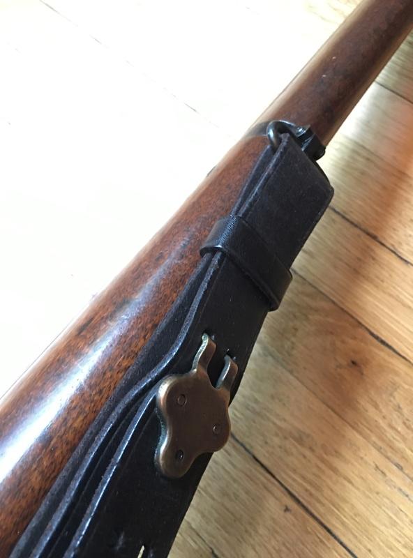 1er série avec un N°4 sniper - Page 3 Img_5411